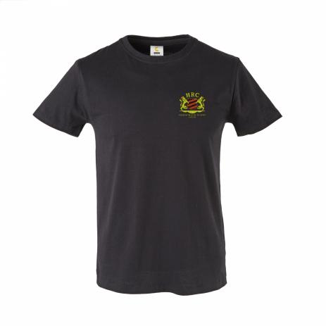 CORE T-Shirt Green-Line Kids